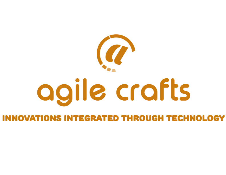 Agile Crafts