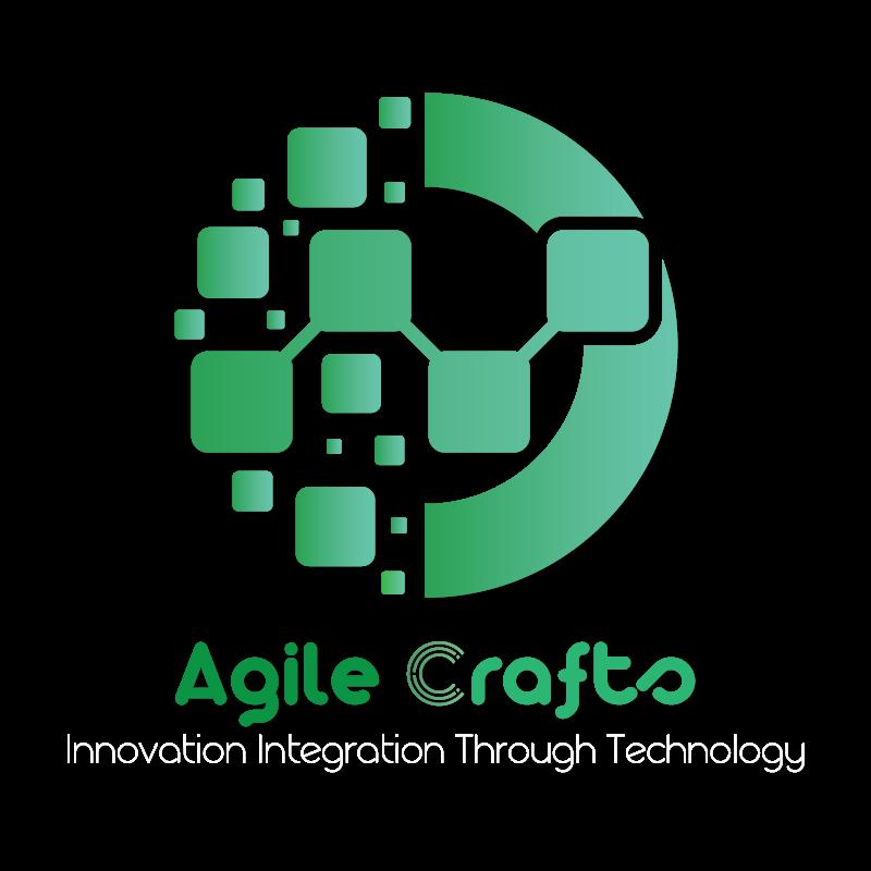Agile Crafts